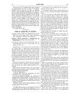 giornale/RAV0068495/1886/unico/00000022