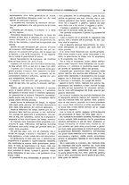 giornale/RAV0068495/1886/unico/00000023
