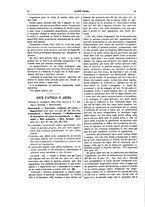 giornale/RAV0068495/1886/unico/00000024
