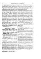 giornale/RAV0068495/1886/unico/00000025