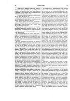 giornale/RAV0068495/1886/unico/00000026