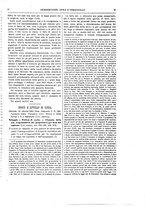 giornale/RAV0068495/1886/unico/00000027