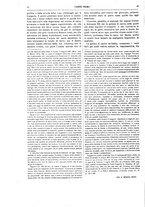 giornale/RAV0068495/1886/unico/00000028