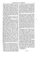 giornale/RAV0068495/1886/unico/00000029