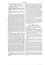 giornale/RAV0068495/1886/unico/00000030