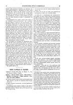 giornale/RAV0068495/1886/unico/00000031