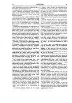 giornale/RAV0068495/1886/unico/00000032