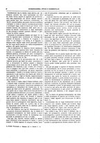 giornale/RAV0068495/1886/unico/00000033