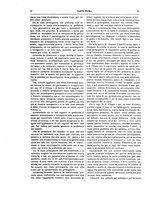 giornale/RAV0068495/1886/unico/00000034