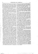 giornale/RAV0068495/1886/unico/00000035