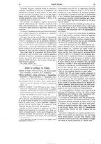giornale/RAV0068495/1886/unico/00000036