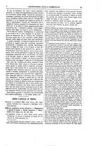 giornale/RAV0068495/1886/unico/00000037