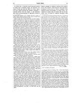 giornale/RAV0068495/1886/unico/00000038