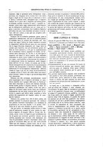 giornale/RAV0068495/1886/unico/00000039