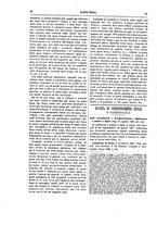 giornale/RAV0068495/1886/unico/00000040
