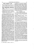 giornale/RAV0068495/1886/unico/00000041