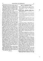 giornale/RAV0068495/1886/unico/00000043