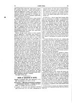 giornale/RAV0068495/1886/unico/00000044
