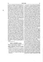 giornale/RAV0068495/1886/unico/00000046