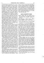 giornale/RAV0068495/1886/unico/00000047