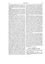 giornale/RAV0068495/1886/unico/00000048
