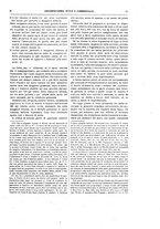 giornale/RAV0068495/1886/unico/00000049