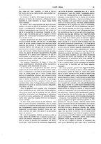 giornale/RAV0068495/1886/unico/00000050