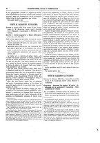 giornale/RAV0068495/1886/unico/00000051
