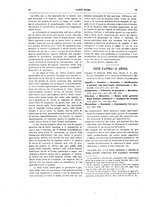 giornale/RAV0068495/1886/unico/00000052