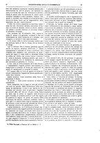 giornale/RAV0068495/1886/unico/00000053