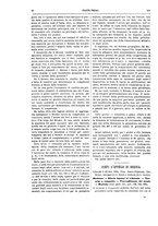 giornale/RAV0068495/1886/unico/00000054