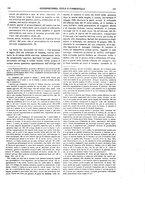giornale/RAV0068495/1886/unico/00000055