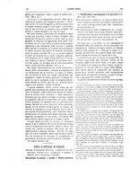 giornale/RAV0068495/1886/unico/00000056
