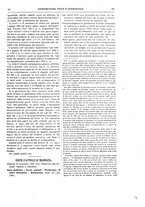 giornale/RAV0068495/1886/unico/00000057