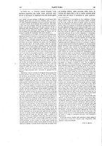 giornale/RAV0068495/1886/unico/00000058
