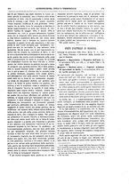 giornale/RAV0068495/1886/unico/00000059