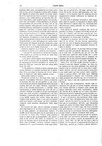 giornale/RAV0068495/1886/unico/00000060