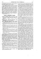 giornale/RAV0068495/1886/unico/00000081