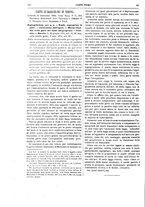 giornale/RAV0068495/1886/unico/00000082
