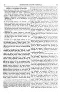 giornale/RAV0068495/1886/unico/00000083