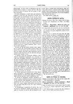 giornale/RAV0068495/1886/unico/00000084