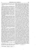 giornale/RAV0068495/1886/unico/00000085