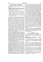 giornale/RAV0068495/1886/unico/00000086