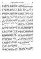 giornale/RAV0068495/1886/unico/00000087