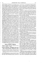giornale/RAV0068495/1886/unico/00000089
