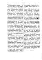 giornale/RAV0068495/1886/unico/00000090