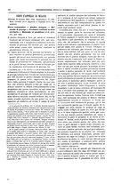 giornale/RAV0068495/1886/unico/00000091