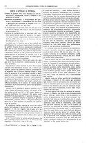 giornale/RAV0068495/1886/unico/00000093