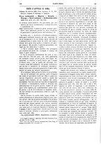 giornale/RAV0068495/1886/unico/00000094