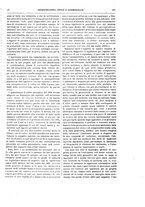 giornale/RAV0068495/1886/unico/00000095